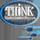 Think SCV