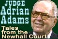 Adrian Adams