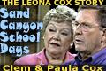 Clem/Paula Cox