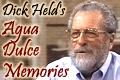 Dick Held/Agua Dulce