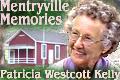 Patricia Westcott Kelly