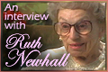Ruth Newhall